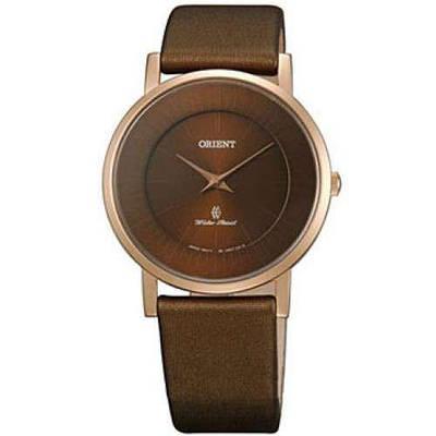 Часы ORIENT FUA07002T0   ОРИЕНТ   Японские наручные часы   Украина   Одесса 218ce2fc5b5
