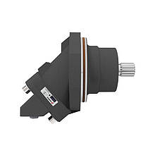 Hidrocel 2PMS 56 куб.с Фиксированный вставной мотор (Шлицевой /Шпоночный)