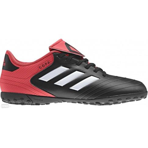Сороконожки Adidas COPA TANGO 18.4 TF CP8975