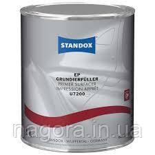 Эпоксидный грунт-наполнитель STANDOX EP Grundierfueller U7200