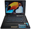"""Ноутбук ASUS UL80Vt 14"""" 4GB RAM 160GB HDD"""