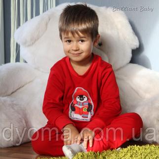 """Детский костюм """"Пингвин"""", фото 2"""