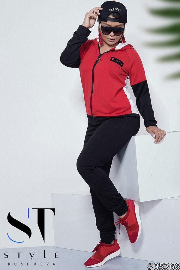 Женский спортивный костюм adidas Originals Размеры  48-50, 52-54 ... f4660908a4d