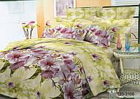 Ткань для постельного белья Полиэстер 85 T85-3100 (80м)