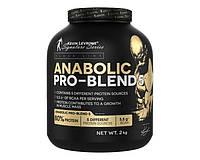 Kevin LevroneПротеинAnabolic Pro-Blend 52 kg