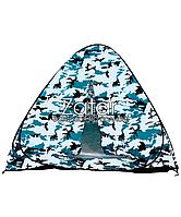 Палатка автомат Kaida 2,5x2,5м, фото 1