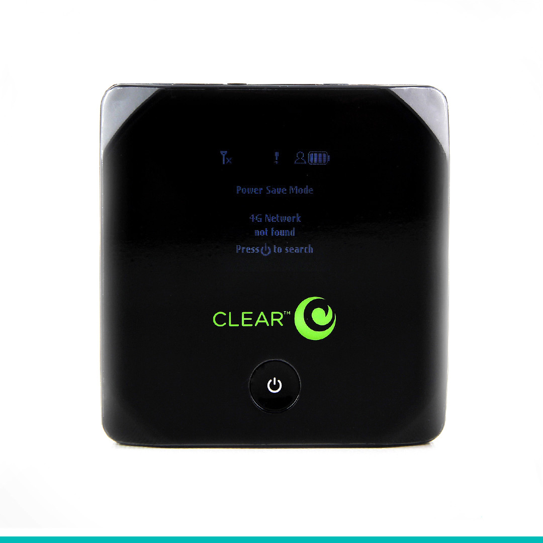 3G CDMA Wi-Fi роутер Sierra Overdrive AirCard W801 с антенным выходом (Интертелеком) Б/У