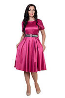 Женское платье Код 8477-1