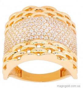 Золотое кольцо Алазана
