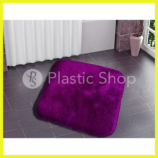 Комплект ковриков для ванны Confetti