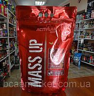 Гейнер ActivLab Mass Up, 3.5 kg, фото 1