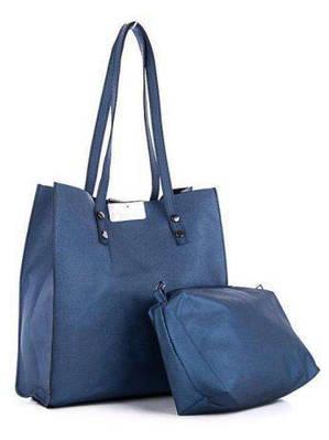 Сумки і Рюкзаки Турція! 129 і 154 грн! Середня якість! Більшість сумок -БЕЗ підкладки!