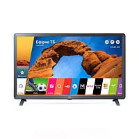 Телевізор 32 LG 32LK615BPLB