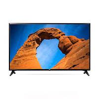 Телевізор 43 LG 43LK5910PLC