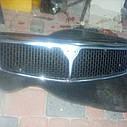 Решітка радіатора Lancia dedra., фото 2