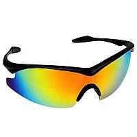 Солнцезащитные поляризованные антибликовые очки Tac Glasses c6743082e5ef1