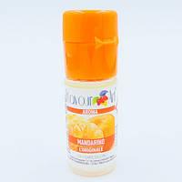 FlavourArt Mandarino (Мандарин) 10мл