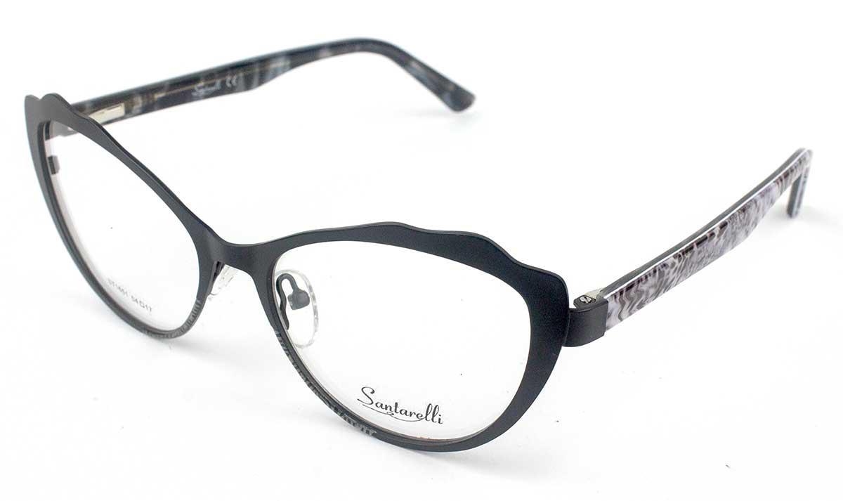 Оправа для очков Santarelli  ST1651-C6