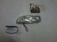Повторитель поворота в зеркале Geely EC7 EC7RV (Джили EC7 EC7RV), фото 1
