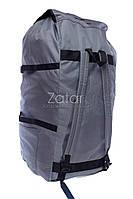 Сумка рюкзак для надувной лодки 120л , фото 1