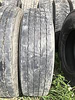 Шина бо 295/80R22.5 Bridgestone M729 (Наварка) 1шт 4мм, фото 1