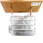Теплообменник колонки Vaillant MAG pro OE 11-0/0-3 0020008166, фото 4