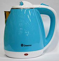 Електрочайник DOMOTEC 901