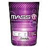 Гейнер OstroVit Mass it, 1.0 kg