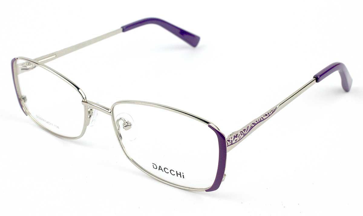 Оправа для очков Dacchi  D32259-C6-1