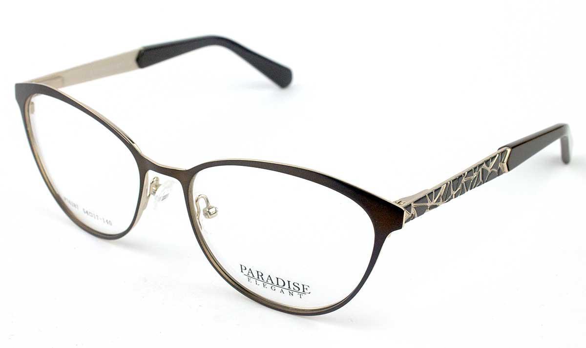 Оправа для очков Paradise  P76287-C14