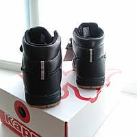 Демисезонные ботинки для девочек и мальчиков. Германия