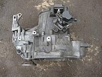 Коробка переключения передач КПП Фольксваген Пассат Volkswagen Passat B3
