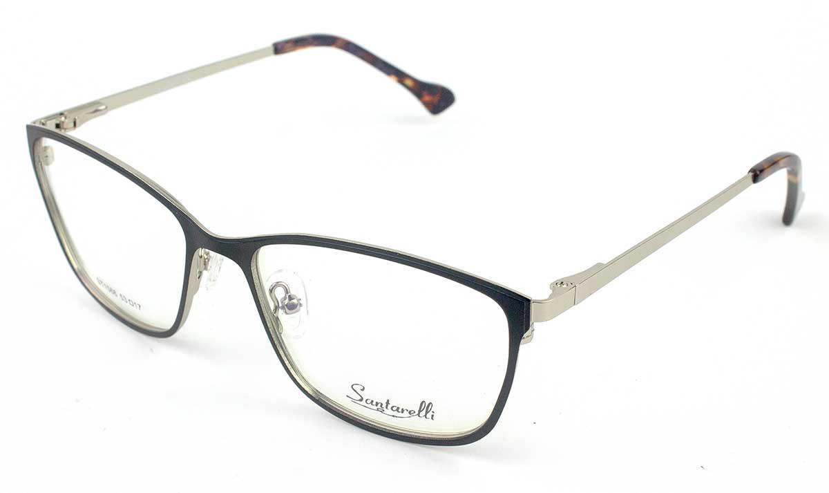 Оправа для очков Santarelli  ST1566-C6