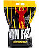 Universal Nutrition Gain Fast 3100, 4.5 kg