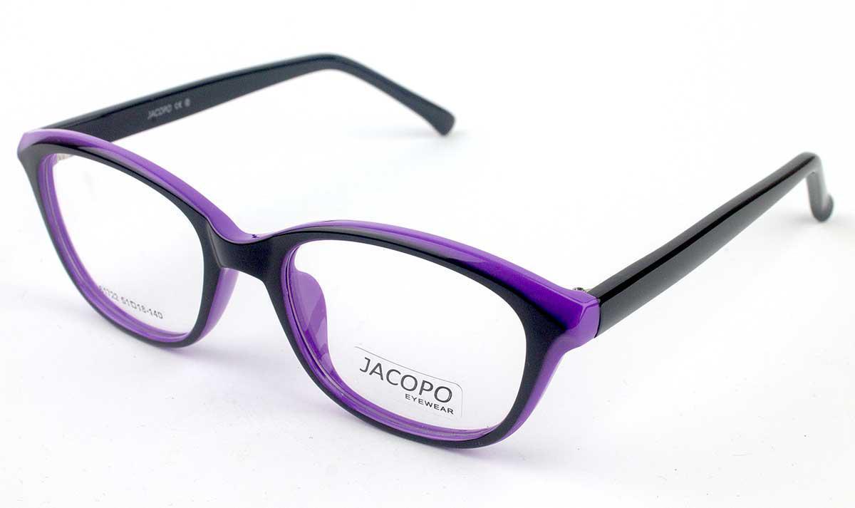 Оправа для очков Jacopo  61722-C4
