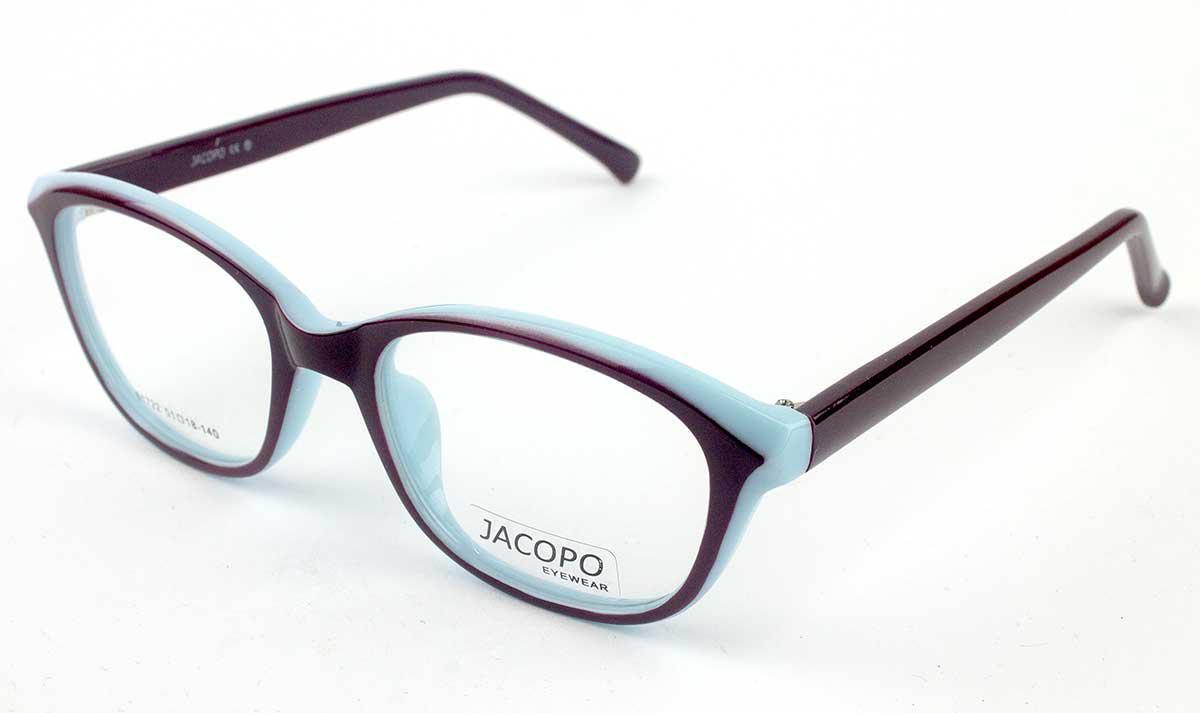 Оправа для очков Jacopo  61722-C1