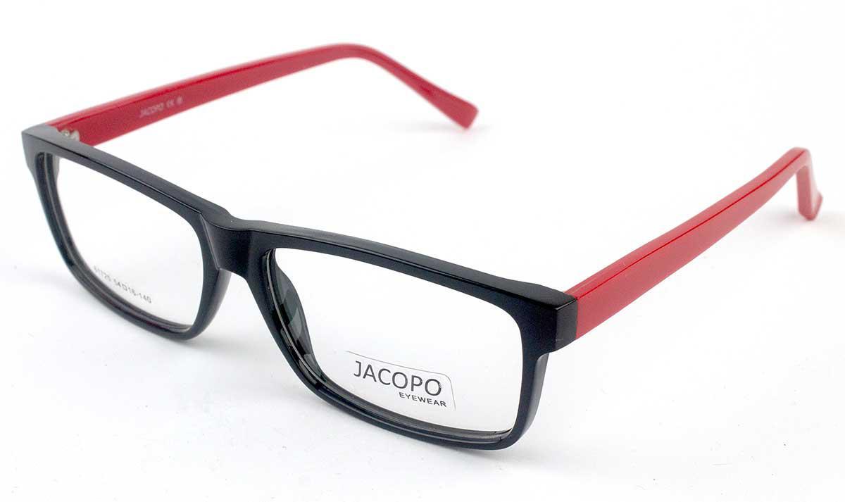 Оправа для очков Jacopo  61725-C5