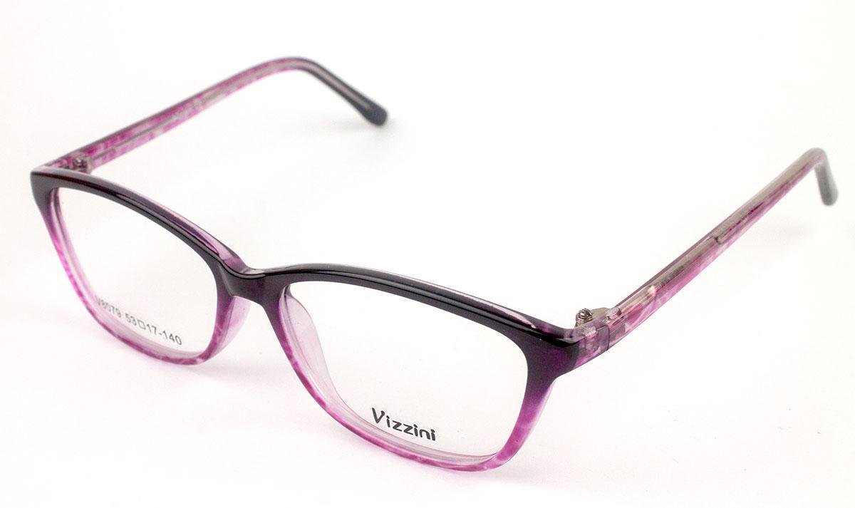 Оправа для очков Vizzini V8079-C67