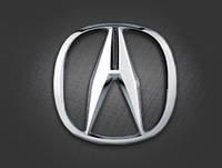Шрус передній зовнішній Acura (Акура) MDX (МДХ) оригінал 44014-STX-A02