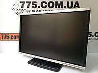 """Монитор 24"""" HP LA2405X WLED (1920x1200), фото 1"""