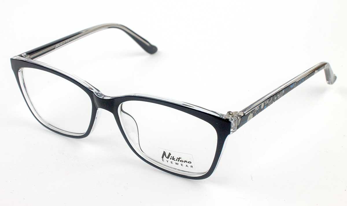 Оправа для очков Nikitana  NI3225-C3