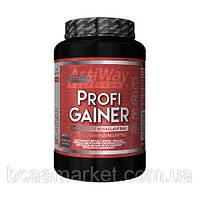 ActiWay Nutrition Profi Gainer, 2.0 kg, фото 1