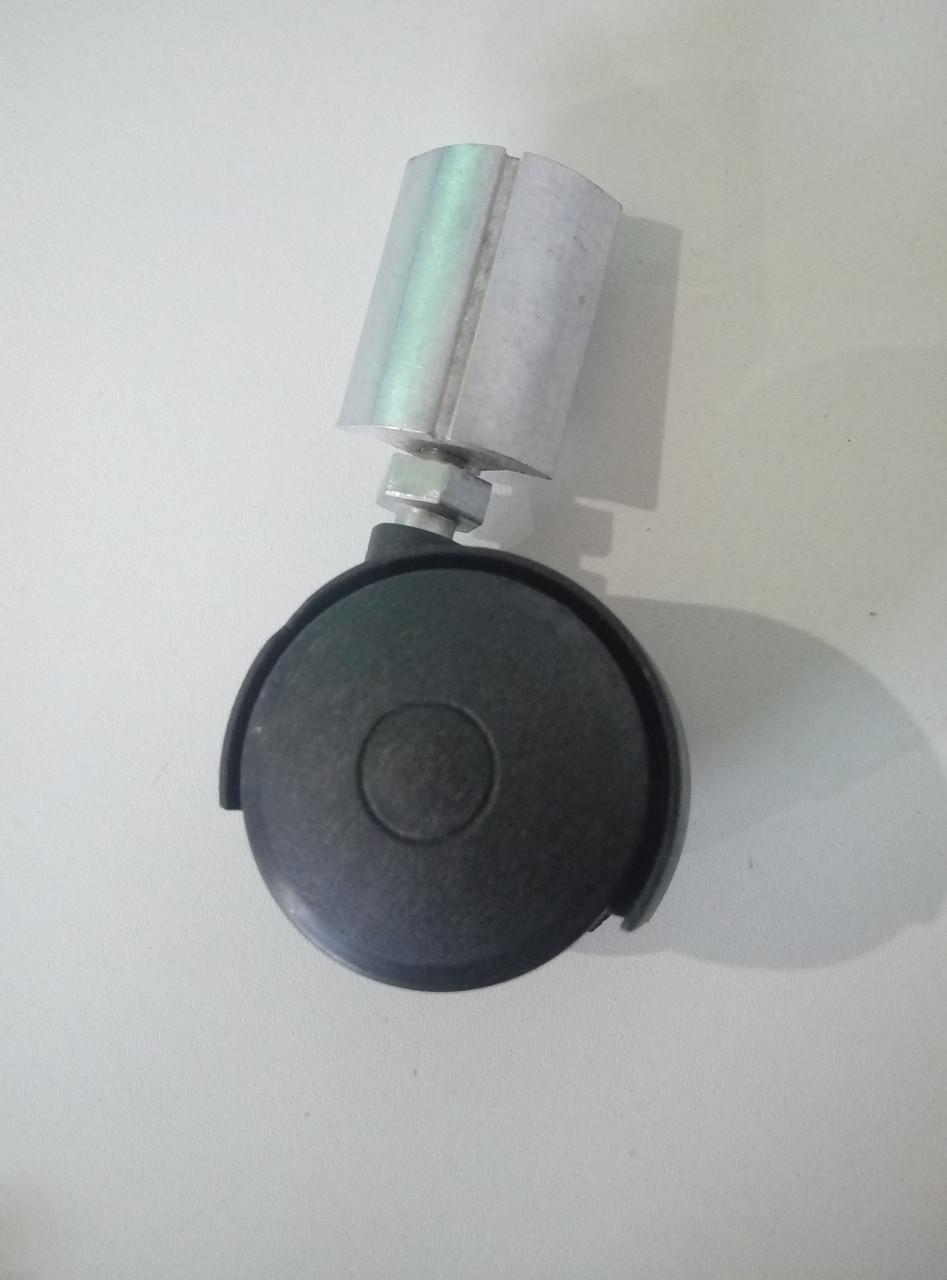 Колесо АК905 в торговий профіль, фото 1