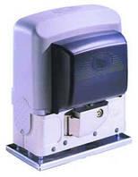Промышленная автоматика для откатных ворот BK-1200, BK-1800, BK-2200, CAME.