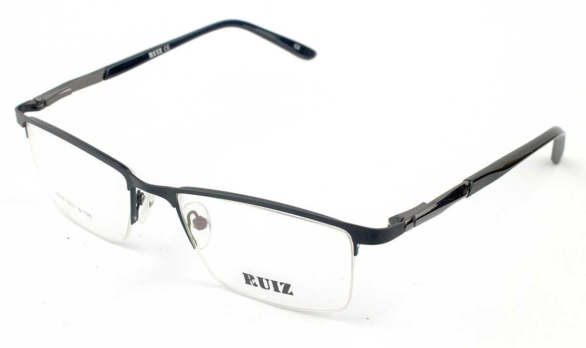 Оправа для очков Ruiz 9238-C2