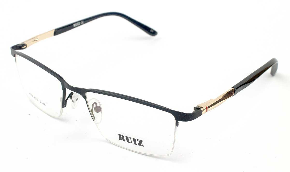 Оправа для очков Ruiz 9238-C1