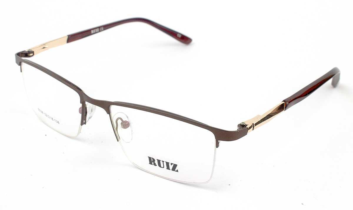Оправа для очков Ruiz 9238-C3