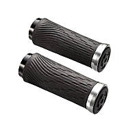 SRAM ГРИПСЫ LOCKING GRIPS GS INTEGRATED 85MM (Артикул: 00.7918.013.006)