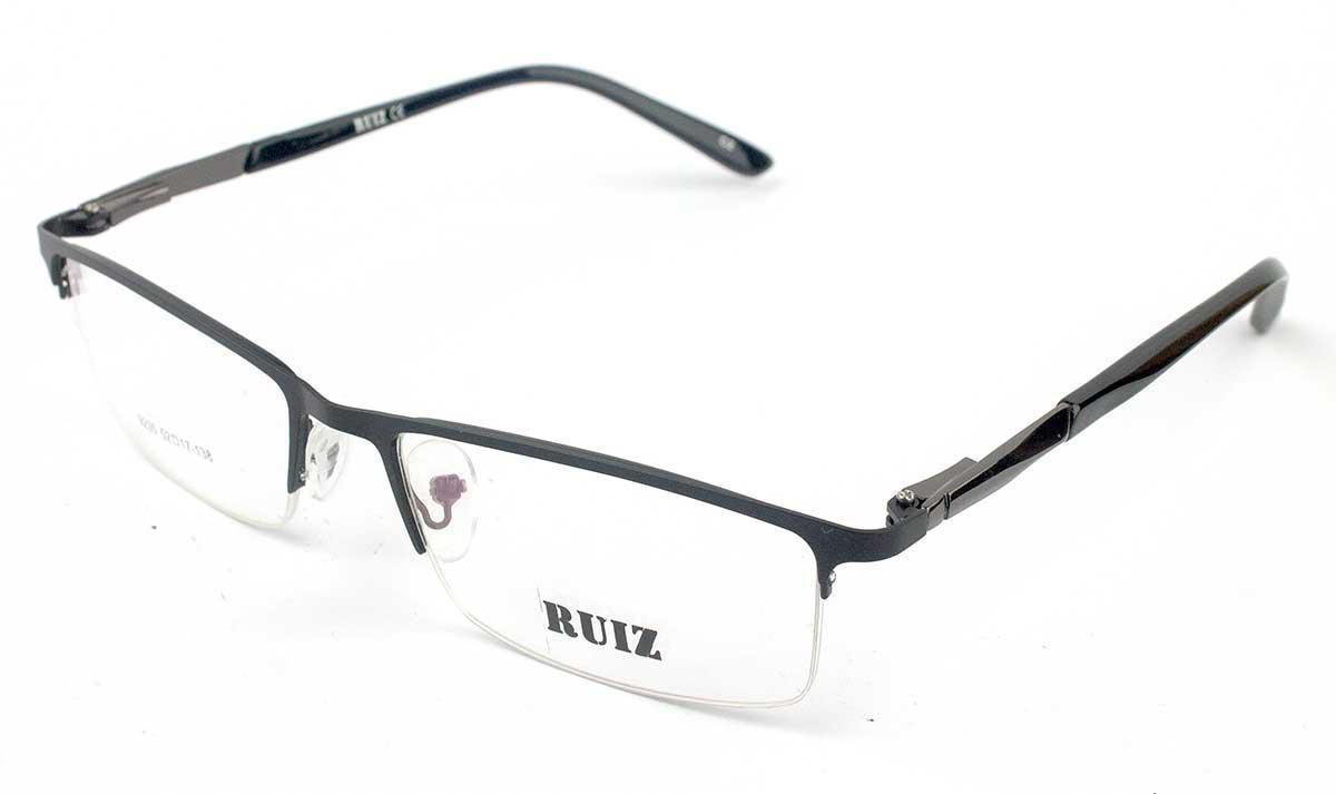 Оправа для очков Ruiz 9235-C2