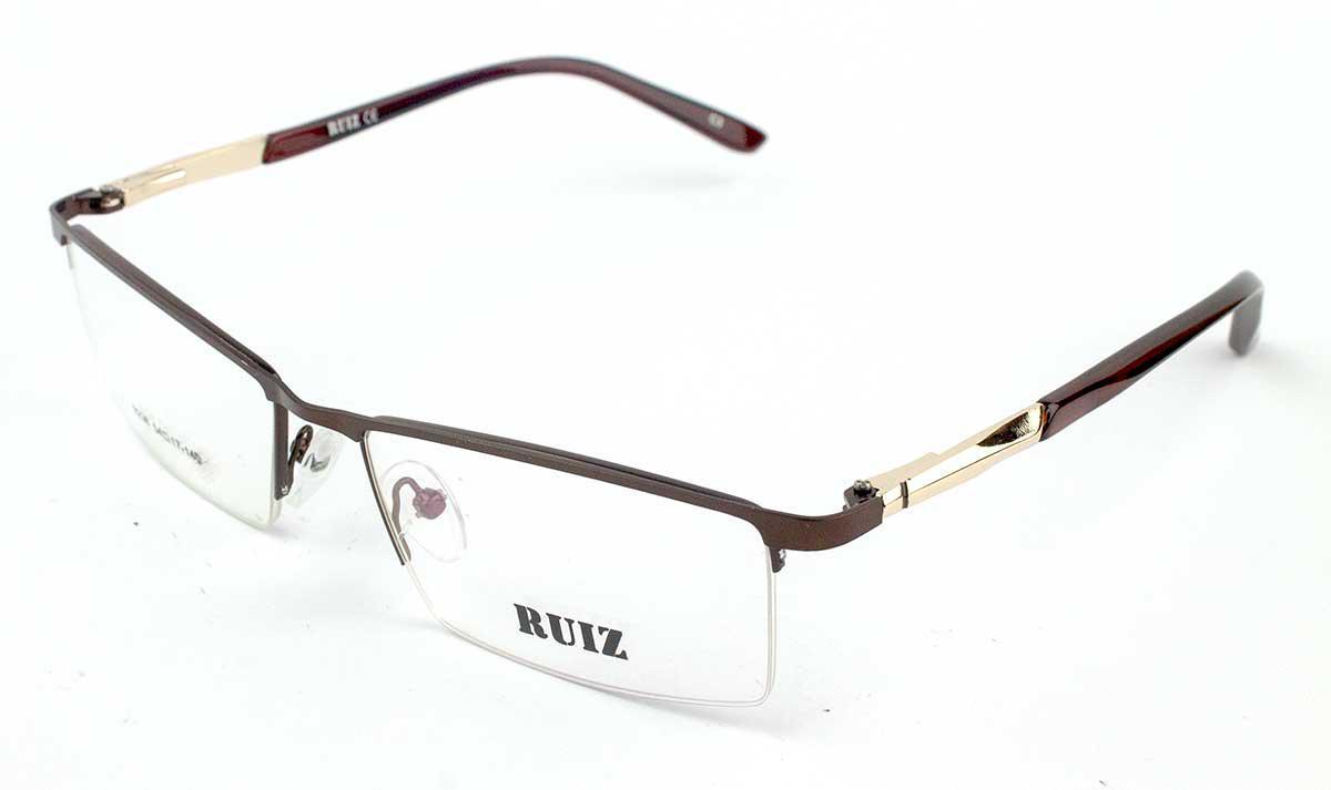 Оправа для очков Ruiz 9236-C3